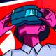 Аватар пользователя XandElf