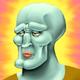 Аватар пользователя CasperMax