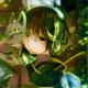 Аватар пользователя aleksei