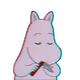 Аватар пользователя Chels