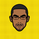 Аватар пользователя xolodutra
