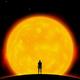 Аватар пользователя WillyMartin