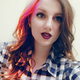 Аватар пользователя darkengel22