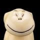 Аватар пользователя Zankoku
