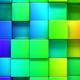 Аватар пользователя white2580
