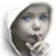 Аватар пользователя Artur4eg