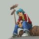 Аватар пользователя heruvim7