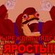 Аватар пользователя movod