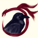 Аватар пользователя Liro01