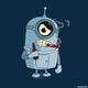 Аватар пользователя BoB4ik