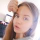 Аватар пользователя alisaomru