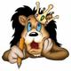 Аватар пользователя Korff