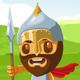 Аватар пользователя Chmdn