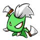 Аватар пользователя Vairul