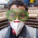 Аватар пользователя Koba56