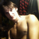 Аватар пользователя MrRage
