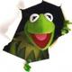 Аватар пользователя Donutellko