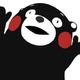 Аватар пользователя Jeanchik