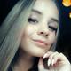 Аватар пользователя ohsvetaaa