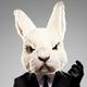 Аватар пользователя BUBSY