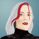 Аватар пользователя Punney