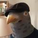Аватар пользователя Katazza