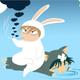Аватар пользователя SummerGift
