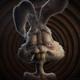 Аватар пользователя TiMK9