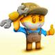 Аватар пользователя alfons94