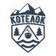 Аватар пользователя Sokrasor