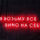 Аватар пользователя katyamoskva88