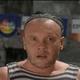 Аватар пользователя vasechkinipetrov
