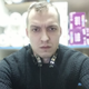 Аватар пользователя AndM