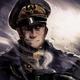 Аватар пользователя Velaryon