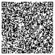 Аватар пользователя ArDen619