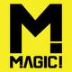 Аватар пользователя MagiCCCPeople