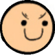 Аватар пользователя Slavik12