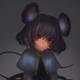 Аватар пользователя Potemayo