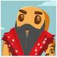 Аватар пользователя DarkONline