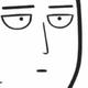 Аватар пользователя Saitama