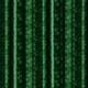 Аватар пользователя sssk123