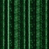 sssk123