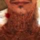 Аватар пользователя cobaka2