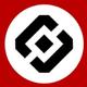 Аватар пользователя Sergash