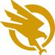 Аватар пользователя DasReich666