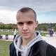 Аватар пользователя Prikol95