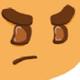 Аватар пользователя Linda2014