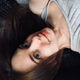 Аватар пользователя korneevna