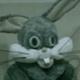 Аватар пользователя barbekon
