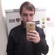 Аватар пользователя Bartimeus